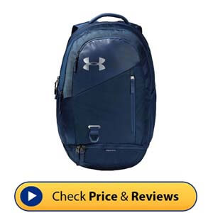 Under Armour Adult 4.0 Backpack