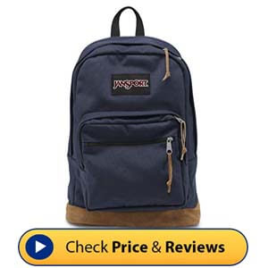 Jansport Laptop