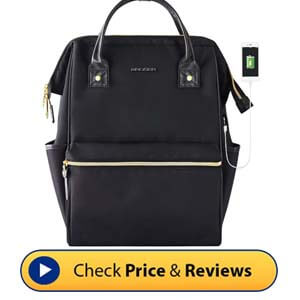 KROSER Laptop College Backpack