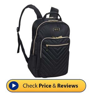 Kenneth Cole Reaction Chelsea Backpack