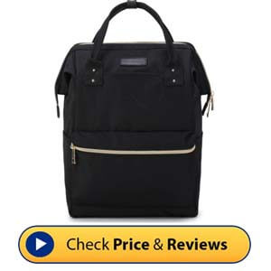 Lily & Drew Casual Travel Daypack School