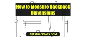 how-to-measure-backpack-dimensions-_-complete-guide